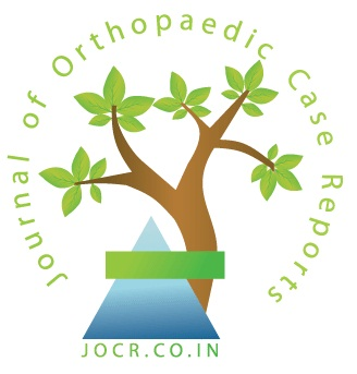 JOCR-logo